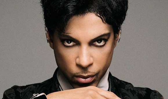 prince-facebook-question-time