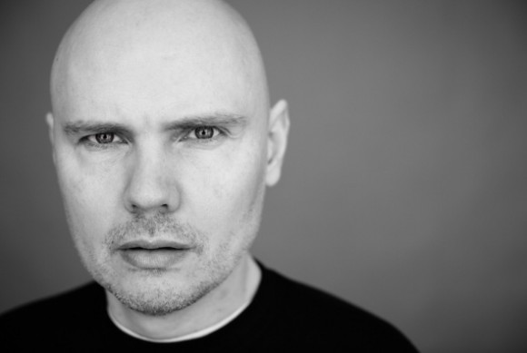 smashing-pumpkins-nuovo-album-2014