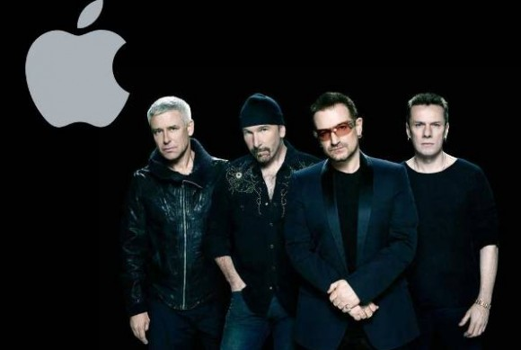 u2-songs-of-innocence-download
