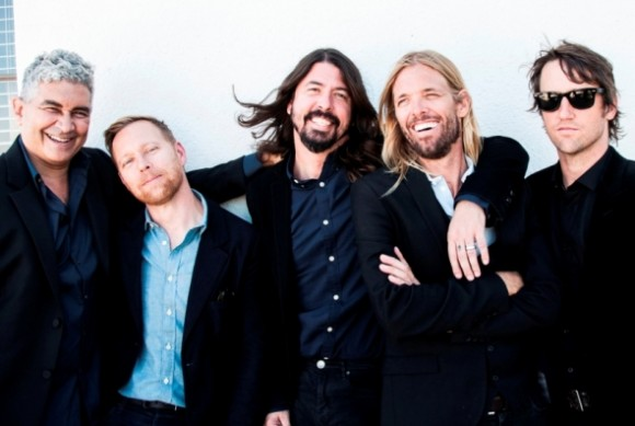 foo-fighters-concerto-compleanno-dave-grohl