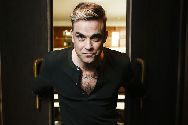 Robbie-Williams-italia-2015-tour-concerto