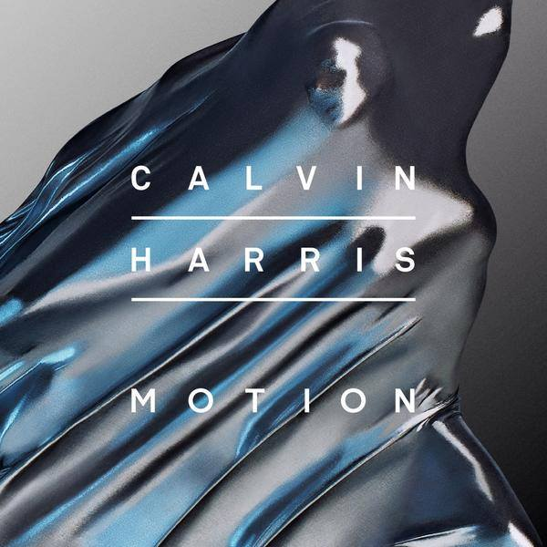 calvin-harris-motion-album-cover