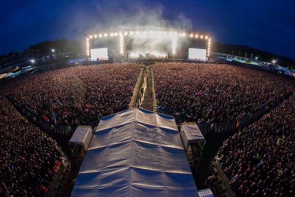 download-festival-2015