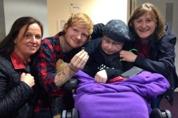 ed-sheeran-sposa-fan-malata