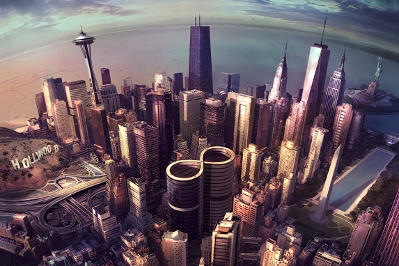 foo-fighters-sonic-highways-recensione
