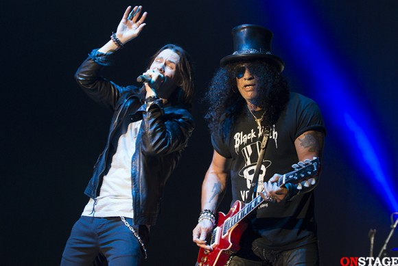 foto-concerto-slash-firenze-2014