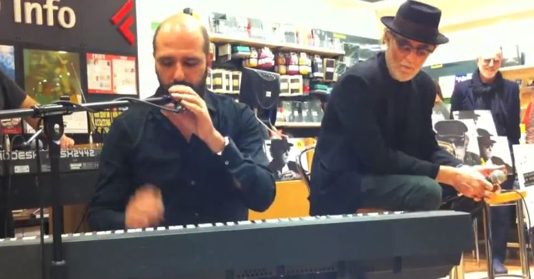 frencesco-de-gregori-checco-zalone-video