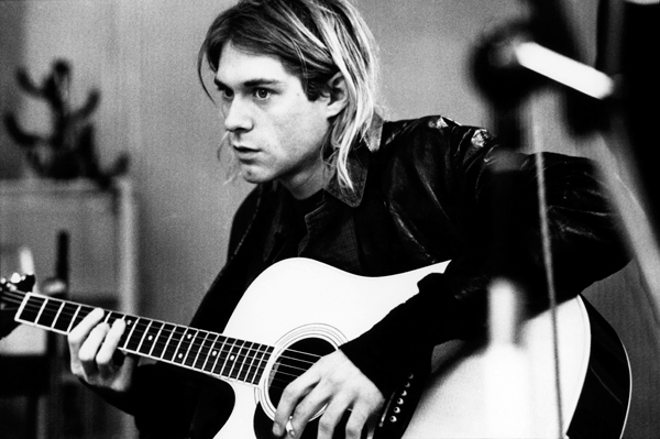 kurt-cobain-montage of heck trailer