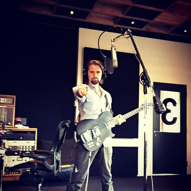 muse-nuovo-album-instagram-2