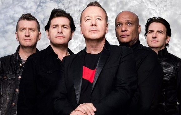 simple-minds-italia-2015-tour-concerto