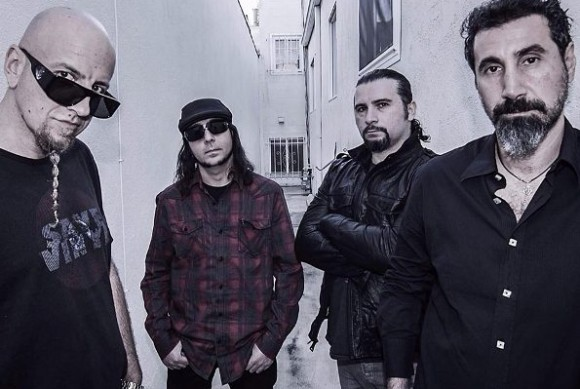 system-of-a-down-tour-europa-2015-concerti