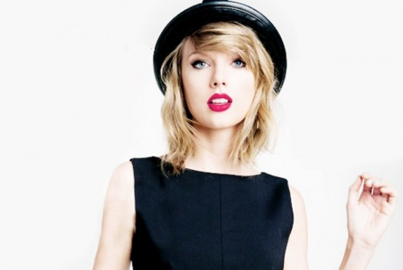 taylor-swift-tour-2015-italia-concerti