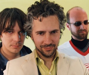 the-flaming-lips-with-a-little-help-from-my-fwends-recensione-