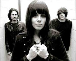 the-last-internationale-we-will-reign-recensione-album