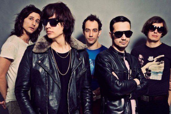 the-strokes-primavera-sound-2015