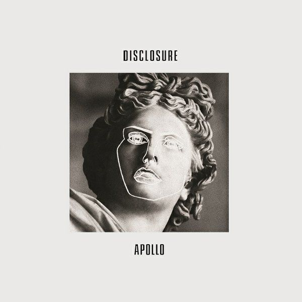 Disclosure - Apollo