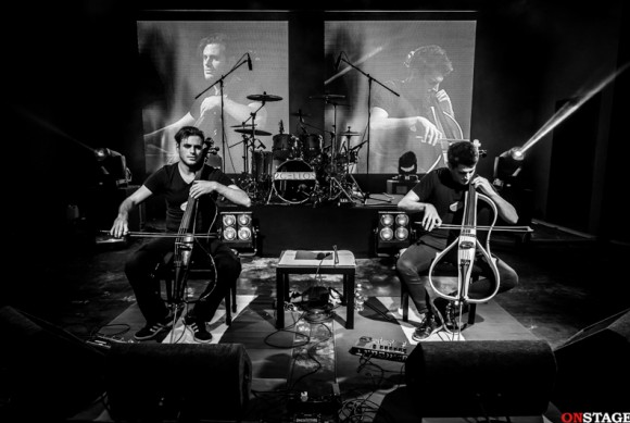 2-cellos-italia-2015-concerti-estate