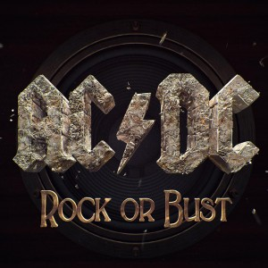 ac-dc-rock-or-bust-recensione