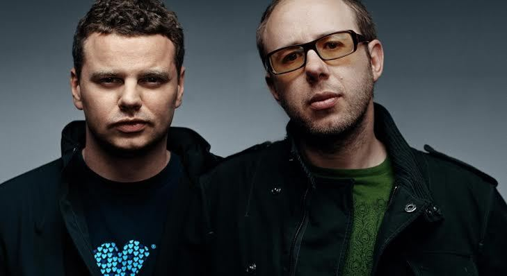 chemical-brothers-italia-2015-tour-concerti