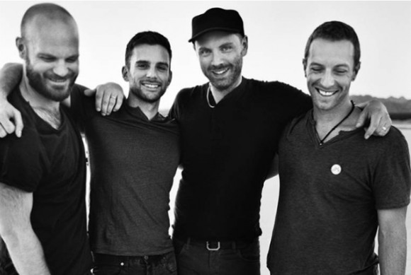 coldplay-miracles-nuova-canzone