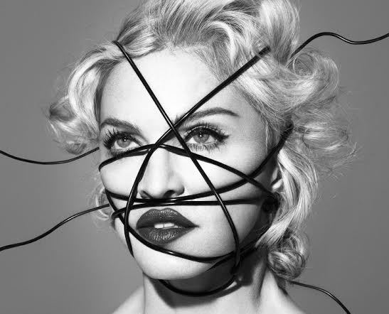madonna-nuovo-singolo-living-for-love