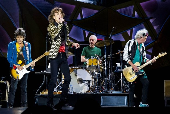 rolling-stones-nuovo-tour-2015