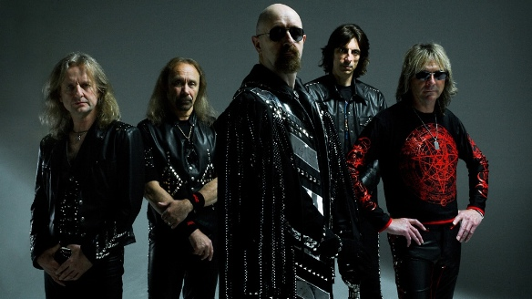 Judas-Priest-italia-2015-concerto-tour