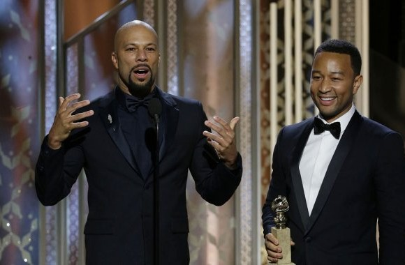 golden globe 2015 john legend