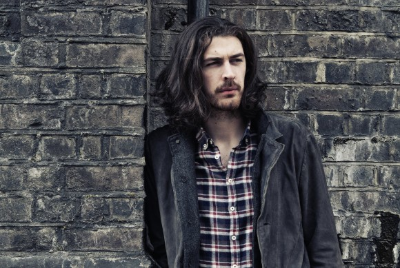 hozier autore take me to church