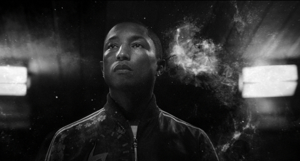 pharrell-williams-rita-ora-testimonial-adidas