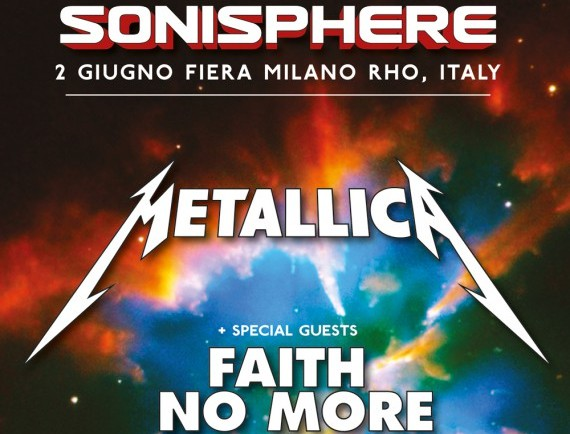 sonisphere-italia-2015-metallica-faith-no-more