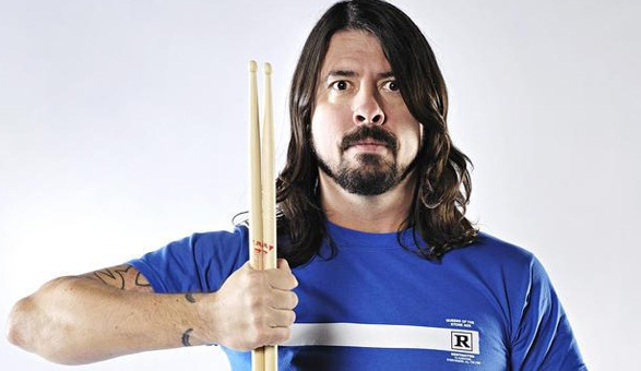 dave-grohl-record-store-day-2015