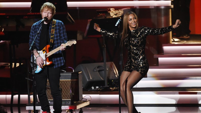 ed_sheeran_beyonce_stevie_wonder_tributo