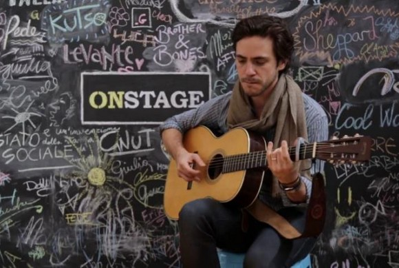 jack-savoretti-home-tie-me-down-unplugged