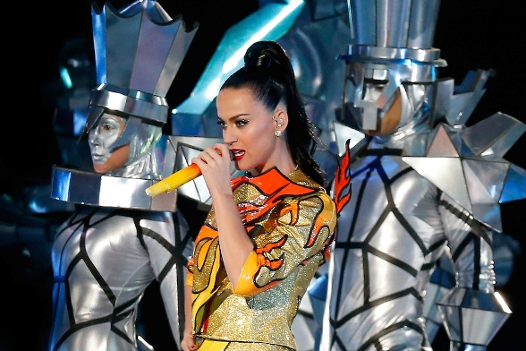 katy-perry-super-bowl-2015
