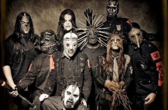 slipknot-italia-2015-estate-concerti