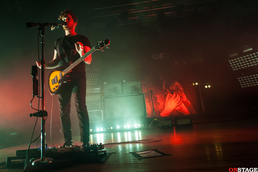 Foto-concerto-royal-blood-milano-29-marzo-2015
