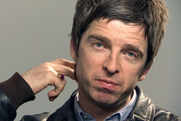 Noel Gallagher concerti italia 2015