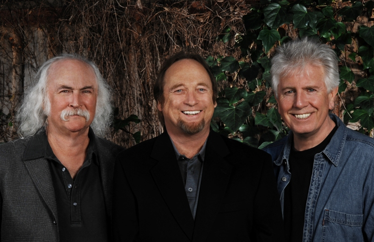 crosby-stills-nash-tour-2015