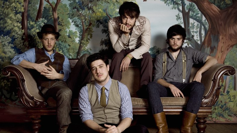 mumford-and-sons-tour-2015-italia