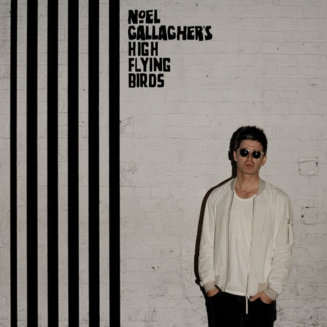 noel-gallagher-chasing-yesterday-recensione