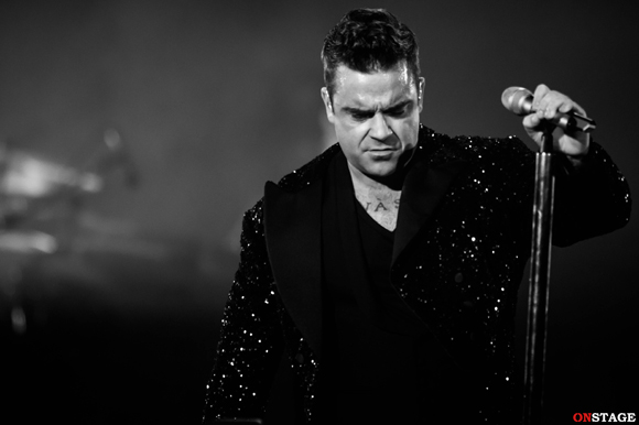 robbie-williams-scaletta-2015