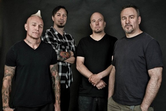 sick-of-it-all-italia-2015-concerti