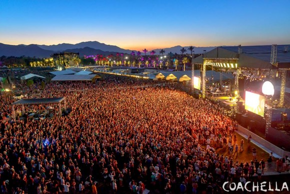 coachella-2015-streaming
