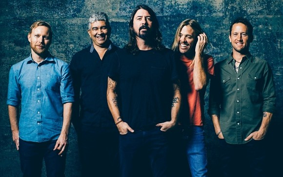 foo-fighters-inediti-songs-from-the-laundry-room