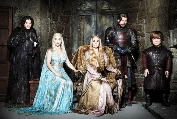 game-of-thrones-quinta stagione