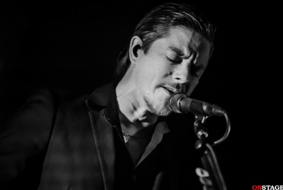 interpol-tour-2015-concerti-italia