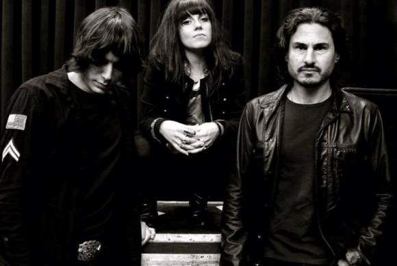 the-last-internationale-tour-2015