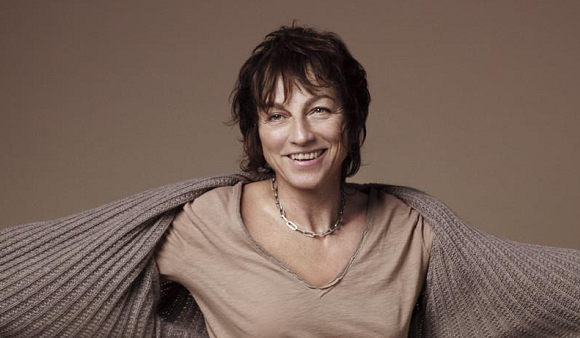 Gianna Nannini tour 2015 scaletta