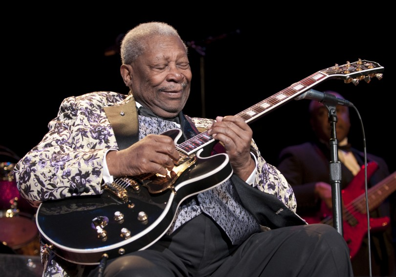 bb-king-morto-89-anni
